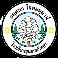 www.khunyuam.ac.th